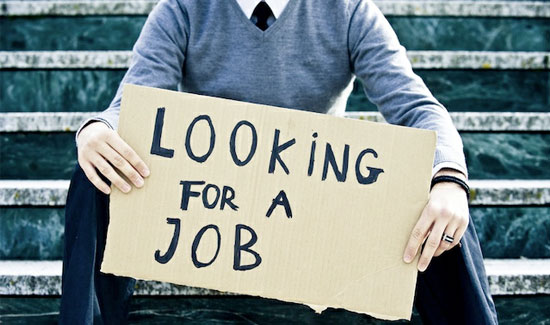 chercher-du-travail-en-australie
